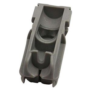 Freezer Handle Support Part DA61-07541A compatible with Samsung Various Models