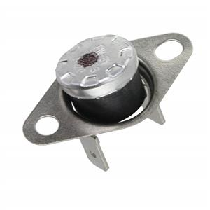 Range Thermostat Part DG47-00010B compatible with Samsung Various Models