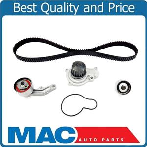 New Timing Belt Kit Water Pump fits for Chrysler PT Crusier Non Turbo 05-09 2.4L