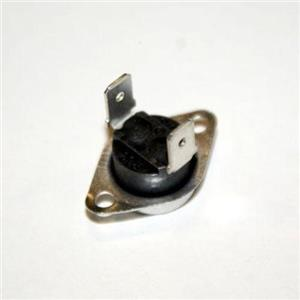 Thermal Fuse DC47-00016A compatible with Samsung Various Models