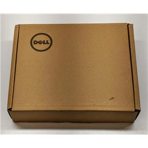Dell E-Series Optiplex VESA Mount D9R3F