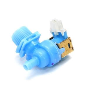 Dishwasher Water Inlet Valve WPW10327249 works for Whirlpool Various Models