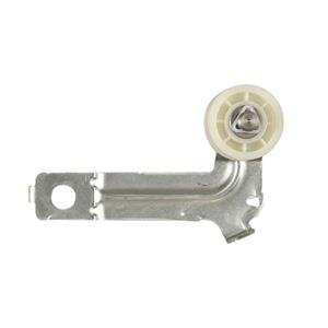 Dryer Idler Pulley Wheel And Arm WPW10547292 works for Whirlpool Various Models