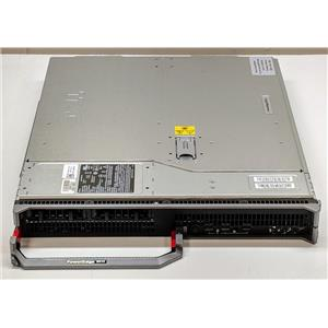 "Dell M910 2-Bay 2.5"" Barebones No CPU, No RAM, No Hard Drive"