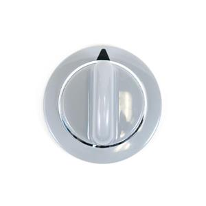 Dryer Control Knob WE1M964 works for GE Various Models