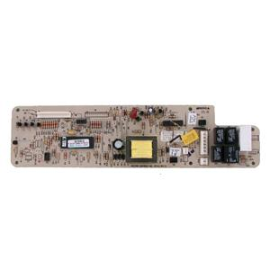 Dishwasher Control Board Part 154596503R works for Frigidaire Various Models