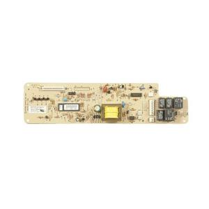 Dishwasher Control Board Part 154663004R works for Frigidaire Various Models