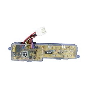 Dishwasher Control Board Part 154712101R works for Frigidaire Various Models