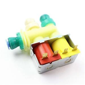 Refrigerator Water Inlet Valve WPW10341320 works for Whirlpool Various Models