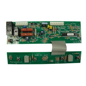 Refrigerator Jazz Control Board W10503278 works for Whirlpool Various Models