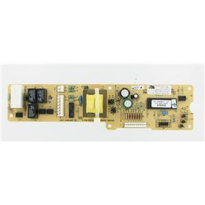 Dishwasher Control Board Part 154776601R works for Frigidaire Various Models