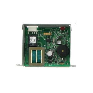 Freezer Electronic Control Board Part 216695700R 216695700 works for Frigidaire