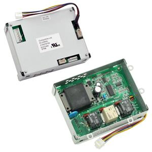 Freezer Electronic Control Board Part 216979700R for Frigidaire Various Models