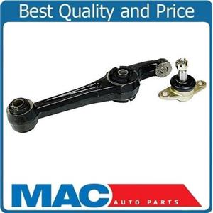 1987-1991 Toyota Camry Driver Control Arm Ball Joint