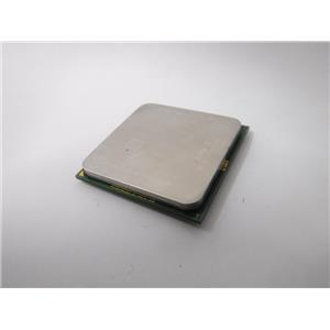 AMD Athlon 64 3200+ CPU Desktop Processor Socket 754 ADA3200AEP5AP 2.0GHz TESTED