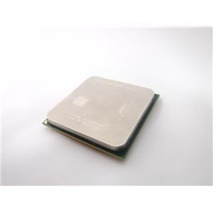 AMD A6-3620 CPU Desktop Processor Socket FM1 AD3620OJZ43GX 2.2GHz TESTED