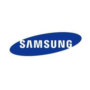Refrigerator Evaporator Fan Motor DA31-00146H works for Samsung Various Models