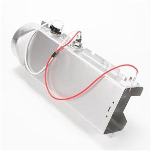 Dryer Heating Element Assembly 5301EL1001A works for LG Various Models