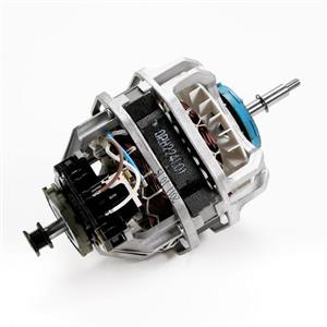Dryer Motor Assembly 4681EL1008A works for LG Various Models