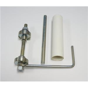 Tub Bearing Installation Tool Kit W10447783 works for Whirlpool Various Models