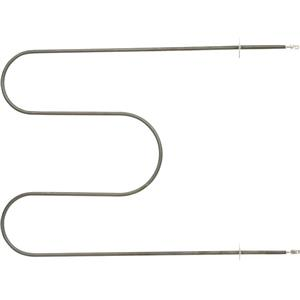 Range Broil Element W10201551 works for Whirlpool Various Models