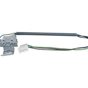 Washer Lid Switch Assembly WP3949238 works for Whirlpool Various Models