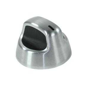 Range Element Control Knob WPW10160371 works for Whirlpool Various Models