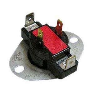 Dryer Cycling Thermostat WP8318268 works for Whirlpool Various Models
