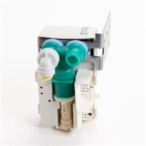 Refrigerator Water Inlet Valve WPW10217917 works for Whirlpool Various Models