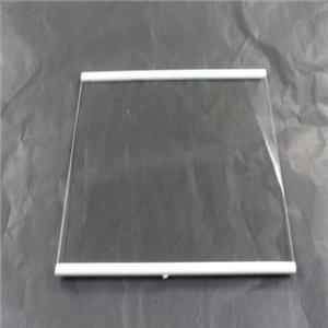 Refrigerator Glass Shelf W11130203 works for Whirlpool Various Models