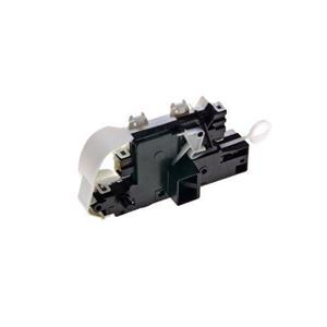 Washer Door Latch WPW10253483 works for Whirlpool Various Models