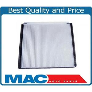 100% Brand New Cabin Air Filter fits Hyundai Accent 2006-2011