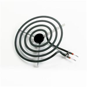 Range Oven Stove Surface Burner Element WP9761346 works for Whirlpool Models