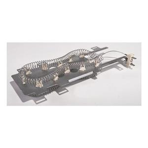 Dryer Heating Element WP8544771 works for Whirlpool Various Models