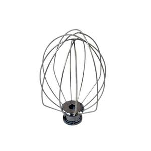 Mixer Wire Whip WPW10731415 works for Whirlpool Various Models