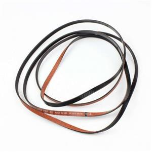 Dryer Drive Belt WPW10112954 works for Whirlpool Various Models