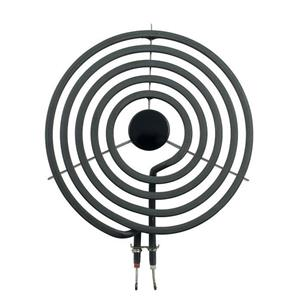 Range Oven Stove Surface Burner WP660533 works for Whirlpool Various Models