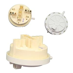 Washer Water Level Pressure Switch WPW10163980 work for Whirlpool Various Models