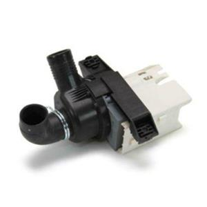 Washer Drain Pump WPW10409079 works for Whirlpool Various Models