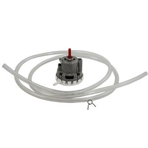 Laundry Washer Water Level Switch W10337780 works for Whirlpool Various Models