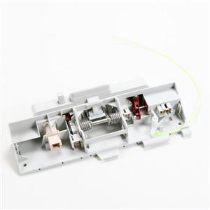 Washer Door Lock Assembly WP22003593 works for Whirlpool Various Models