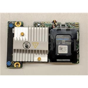 Dell H710P Mini RAID Controller 1GB 6GB/S PCI-e 2.0 x8 H710P PERC N3V6G