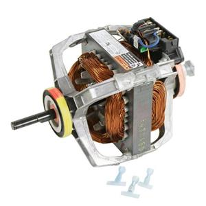 Dryer Drive Motor W10410996 works for Whirlpool Various Models