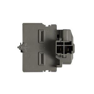 Refrigerator Compressor Start Device WPW10194431 works for Whirlpool Models