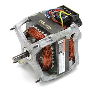 Trash Compactor Drive Motor W10439651 works for Whirlpool Various Models