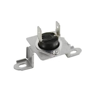 Dryer High-Limit Thermostat 6931EL3003D works for ZENITH Various Models