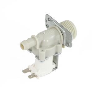 Laundry Washer Water Inlet Valve 5220FR2006H works for LG/ZENITH Various Models