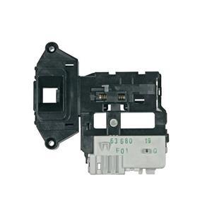 Washing machine Locker Switch Assembly EBF49827803 works for LG/ZENITH Models