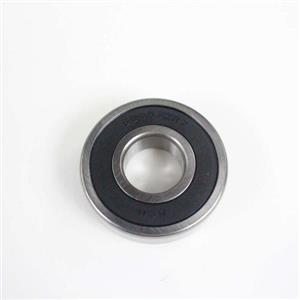 Washer Ball Bearing MAP61913727 works for LG ZENITH Various Models