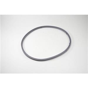 Dryer Door Seal 4986EL2004A works for LG ZENITH Various Models